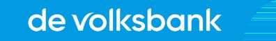 devolksbank